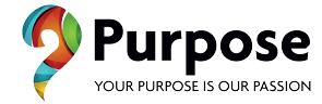 Purpose Business & Marketing