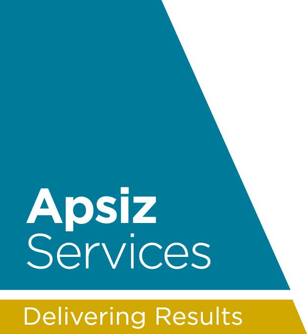 Apsiz Recruitment Services