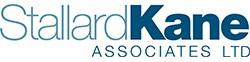 Stallard Kane Associates